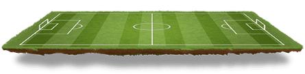 Dakkada FC gegen Enugu Rangers